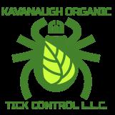 Kavanaugh Organic Tick Control L.L.C.
